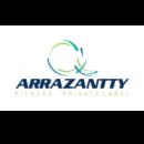 Arrazantty