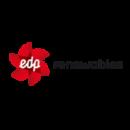 edp_renewables