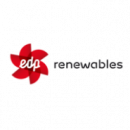 edp_renewables