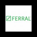ferral