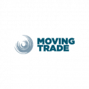 moving-trade