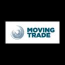 moving-trade