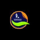verdugo_